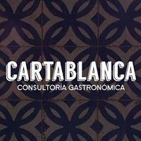 Cartablanca Consultoría Gastronómica