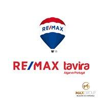 Remax Tavira