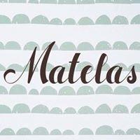 Matelas Shop