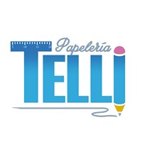 Papelería TELLI