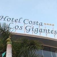 Hotel Costa Los Gigantes
