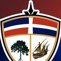 Academia Dominicana de Genealogía y Heráldica, Inc.