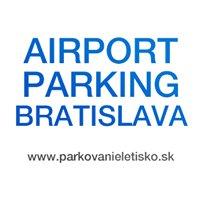 Airport Parking Bratislava