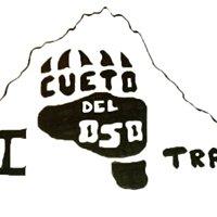 Trail El Cueto El Oso