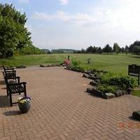 Bonnybridge GolfClub