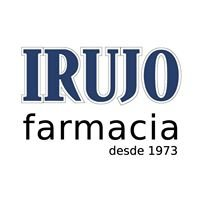 Farmacia Irujo