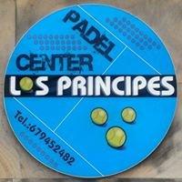 Padel Center Los Príncipes