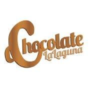 Chocolate La Laguna