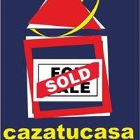 CAZATUCASA