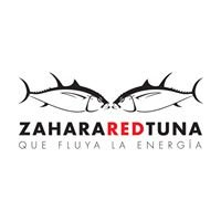 Zahara Red Tuna