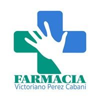 Farmacia Plaza Farray