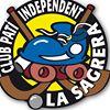 Club Patí Independent La Sagrera