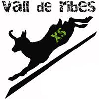 Vall de Ribes XS