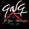 Giulio Negrini Guitars - GNG
