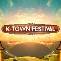 K-Town Festival