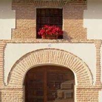 Casa rural El molino de Nieva