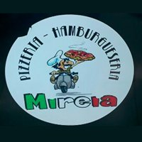 Pizzería Hamburguesería Mireia