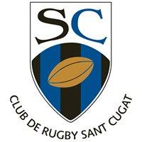 Club de Rugby Sant Cugat