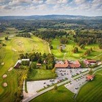 Lannalodge Golfresort