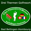 Drei Thermen Golfresort