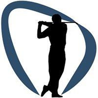 Alexander Stohr PGA Professional