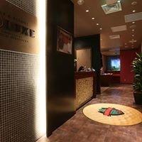 Golf&Resort Goluxe