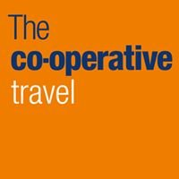 Co-operative travel Dronfield