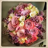 Flores arucas S.L