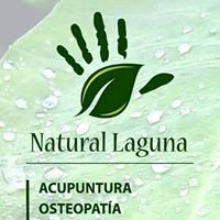 Natural Laguna