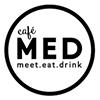 Café MED Tenerife