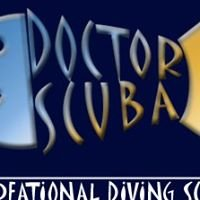 DOCTORSCUBA Recreational Diving School