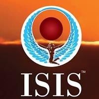 ISIS Vision Institute of Metaphysics