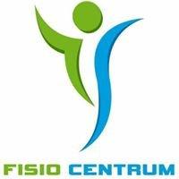 Fisio Centrum Alcorcon