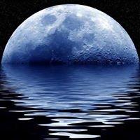 Moonlight Estudio Fotografía
