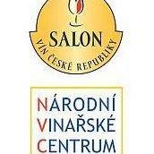 Národní vinařské centrum & Salon vín ČR