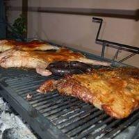 Catering Argentino Tenerife