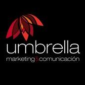 Umbrella Marketing y Comunicación 2.0