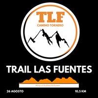 Trail Las Fuentes