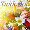 Taideflor