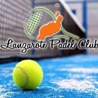 Lanzarote Padel Club