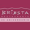 Restaurante Briesta