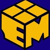 Euromueble