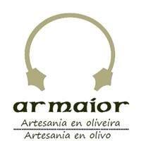 Artesania Armaior