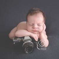 NAIAN Fotografía