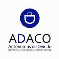 ADACO