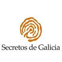 Secretos de Galicia
