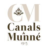Caves Canals i Munne