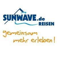 Sunwave Singlereisen & Gruppenreisen