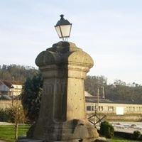 Asociación Veciñal Porto Meloxo