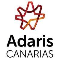 Adaris Canarias